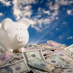 Venture Funding Your Private Dream