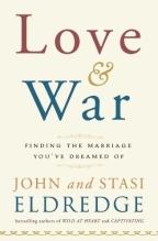 Love & War…and Sex?