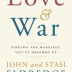 Love & War…and Sex?