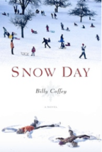 Billy Coffey's Snow Day – Book Review