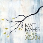 Hold Us Together by Matt Maher