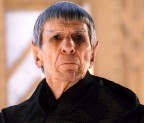 3 Virtues Even Non-Trekkies Can Learn from Spock